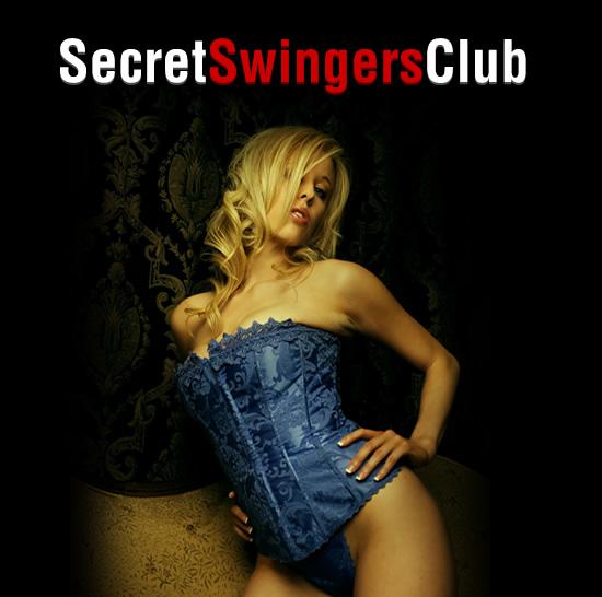 Albany Swingers - Simple, No Strings Swinger Dating In Albany-4332